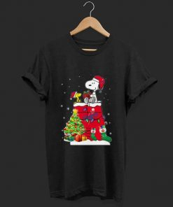 Pretty Los Angeles Dodgers Snoopy And Woodstock Christmas shirt 1 1 247x296 - Pretty Los Angeles Dodgers Snoopy And Woodstock Christmas shirt