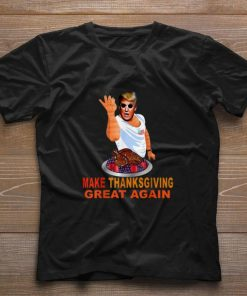Pretty Make Thanksgiving Great Again Trump Mashup Salt Bae Turkey shirt 1 1 247x296 - Pretty Make Thanksgiving Great Again Trump Mashup Salt Bae Turkey shirt