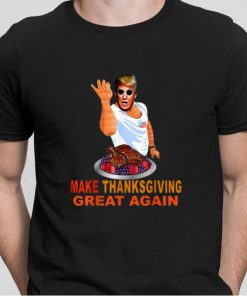 Pretty Make Thanksgiving Great Again Trump Mashup Salt Bae Turkey shirt 2 2 1 247x296 - Pretty Make Thanksgiving Great Again Trump Mashup Salt Bae Turkey shirt