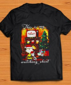 Pretty Peanuts Snoopy Charlie Brown this is my Hallmark Channel watching shirt 1 1 247x296 - Pretty Peanuts Snoopy Charlie Brown this is my Hallmark Channel watching shirt