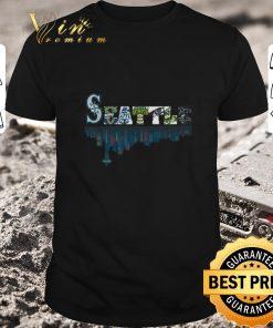 Pretty Seattle team sport Mariners Sounders Thunderbirds Supersonics shirt 1 1 247x296 - Pretty Seattle team sport Mariners Sounders Thunderbirds Supersonics shirt