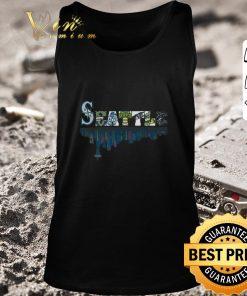 Pretty Seattle team sport Mariners Sounders Thunderbirds Supersonics shirt 2 1 247x296 - Pretty Seattle team sport Mariners Sounders Thunderbirds Supersonics shirt