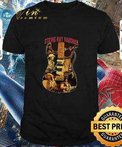Pretty Stevie Ray Vaughan Guitarist Signature shirt 1 1 247x296 - Pretty Stevie Ray Vaughan Guitarist Signature shirt
