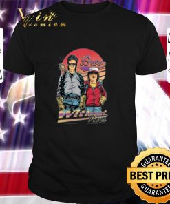 Pretty Stranger Things Bros Without hoes Steve and Dustin shirt 1 1 247x296 - Pretty Stranger Things Bros Without hoes Steve and Dustin shirt