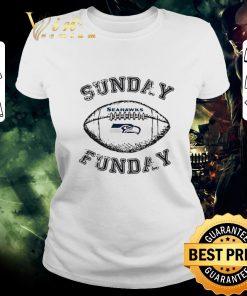 Pretty Sunday Seattle Seahawks Funday shirt 2 1 247x296 - Pretty Sunday Seattle Seahawks Funday shirt