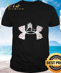 Pretty Under Armour Hockey shirt 1 1 247x296 - Pretty Under Armour Hockey shirt