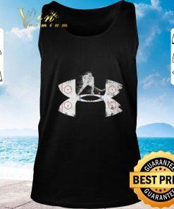 Pretty Under Armour Hockey shirt 2 1 247x296 - Pretty Under Armour Hockey shirt