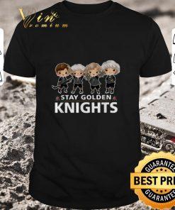 Pretty Vegas Golden Knights Stay Golden Knights Golden Girls shirt 1 1 247x296 - Pretty Vegas Golden Knights Stay Golden Knights Golden Girls shirt