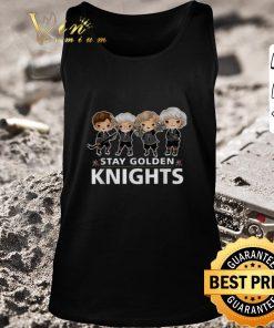Pretty Vegas Golden Knights Stay Golden Knights Golden Girls shirt 2 1 247x296 - Pretty Vegas Golden Knights Stay Golden Knights Golden Girls shirt