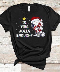 Pretty Washington Nationals Is This Jolly Enough Snoopy Christmas shirt 1 1 247x296 - Pretty Washington Nationals Is This Jolly Enough Snoopy Christmas shirt
