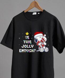 Pretty Washington Nationals Is This Jolly Enough Snoopy Christmas shirt 2 1 247x296 - Pretty Washington Nationals Is This Jolly Enough Snoopy Christmas shirt
