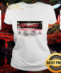 Pretty We Are The Champions Stanley Cup World Series Washington Nationals shirt 2 1 247x296 - Pretty We Are The Champions Stanley Cup World Series Washington Nationals shirt