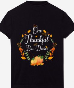 Top Fall Pumpkins One Thankful Bus Driver Thanksgiving Gifts shirt 1 1 247x296 - Top Fall Pumpkins One Thankful Bus Driver Thanksgiving Gifts shirt