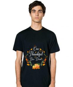 Top Fall Pumpkins One Thankful Bus Driver Thanksgiving Gifts shirt 2 1 247x296 - Top Fall Pumpkins One Thankful Bus Driver Thanksgiving Gifts shirt