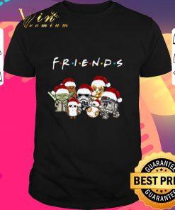 Top Friends Star War chibi characters shirt 1 1 247x296 - Top Friends Star War chibi characters shirt