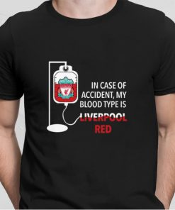 Top In case of accident my blood type is Liverpool red shirt 2 1 247x296 - Top In case of accident my blood type is Liverpool red shirt