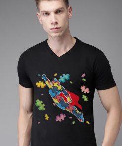 Top Superman Autism Awareness shirt 2 1 247x296 - Top Superman Autism Awareness shirt