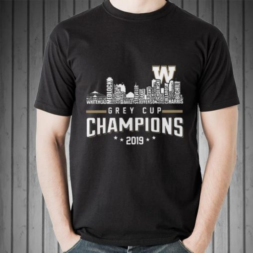 Awesome 107th Grey Cup Blue Bombers Building Players Champions 2019 sweater 2 1 510x510 - Awesome 107th Grey Cup Blue Bombers Building Players Champions 2019 sweater