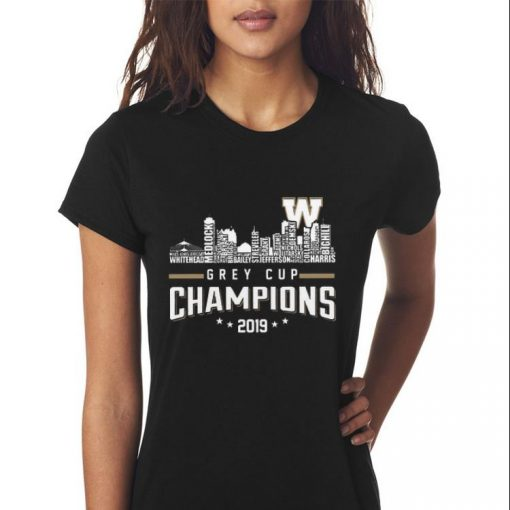 Awesome 107th Grey Cup Blue Bombers Building Players Champions 2019 sweater 3 1 510x510 - Awesome 107th Grey Cup Blue Bombers Building Players Champions 2019 sweater