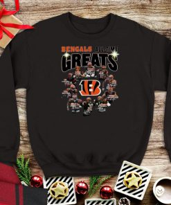 Awesome Cincinnati Bengals all time great players signatures sweater 1 1 247x296 - Awesome Cincinnati Bengals all time great players signatures sweater