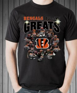 Awesome Cincinnati Bengals all time great players signatures sweater 2 1 247x296 - Awesome Cincinnati Bengals all time great players signatures sweater