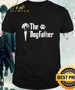 Awesome Golden Retriever The Dogfather The Godfather shirt 1 1 247x296 - Awesome Golden Retriever The Dogfather The Godfather shirt