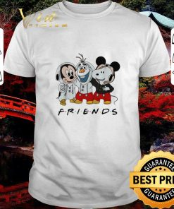 Awesome Mickey Olaf and Snoopy Friends shirt 1 1 247x296 - Awesome Mickey Olaf and Snoopy Friends shirt