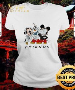 Awesome Mickey Olaf and Snoopy Friends shirt 2 1 247x296 - Awesome Mickey Olaf and Snoopy Friends shirt