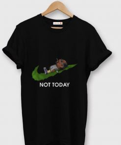 Awesome Snoop dogg Nike Not today shirt 1 1 247x296 - Awesome Snoop dogg Nike Not today shirt