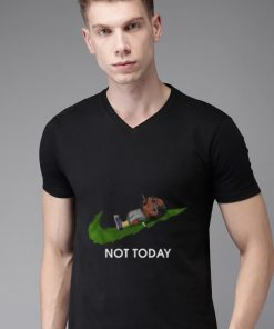 Awesome Snoop dogg Nike Not today shirt 2 1 247x296 - Awesome Snoop dogg Nike Not today shirt