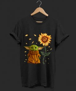 Awesome Sunflower Baby Yoda You Are My Sunshine shirt 1 1 247x296 - Awesome Sunflower Baby Yoda You Are My Sunshine shirt