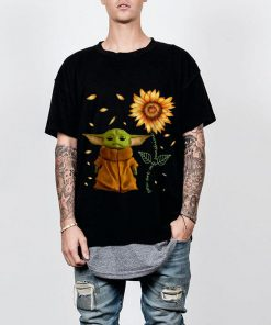 Awesome Sunflower Baby Yoda You Are My Sunshine shirt 2 1 247x296 - Awesome Sunflower Baby Yoda You Are My Sunshine shirt