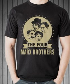 Awesome The four marx brothers sweater 2 1 247x296 - Awesome The four marx brothers sweater