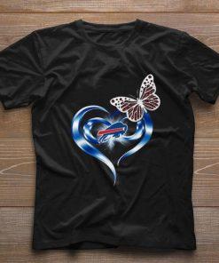 Buffalo Bills love butterfly heart shirt 1 1 247x296 - Buffalo Bills love butterfly heart shirt