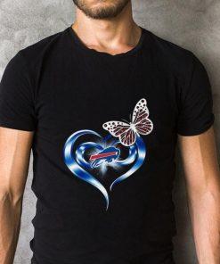 Buffalo Bills love butterfly heart shirt 2 1 247x296 - Buffalo Bills love butterfly heart shirt
