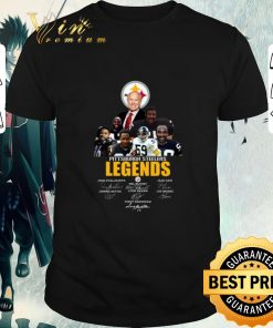 Funny Pittsburgh Steelers Legends player all signature autographed shirt 1 1 247x296 - Funny Pittsburgh Steelers Legends player all signature autographed shirt