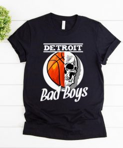 Great Detroit Bad Boys Skull shirt 1 1 247x296 - Great Detroit Bad Boys Skull shirt