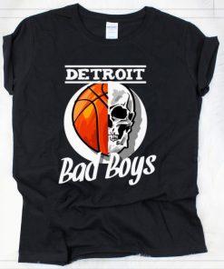 Great Detroit Bad Boys Skull shirt 2 1 247x296 - Great Detroit Bad Boys Skull shirt
