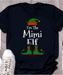 Great I m The Mimi Elf Family Matching Funny Christmas Group Gift sweater 1 1 247x296 - Great I'm The Mimi Elf Family Matching Funny Christmas Group Gift sweater