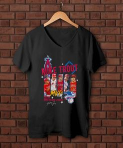 Great Los Angeles Angels of Anaheim Mike Trout MVP 2019 American League signature shirt 1 1 247x296 - Great Los Angeles Angels of Anaheim Mike Trout MVP 2019 American League signature shirt