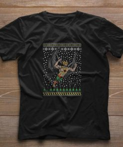Hot Hawkman Ugly Christmas sweater 1 1 247x296 - Hot Hawkman Ugly Christmas sweater