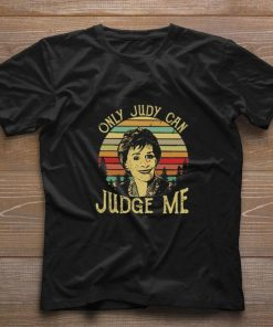 Hot Judy Sheindlin Only Judy Can Judge Me Vintage Sunset shirt 1 1 247x296 - Hot Judy Sheindlin Only Judy Can Judge Me Vintage Sunset shirt