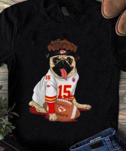 Hot Kansas City Chiefs French Bulldog shirt 1 1 247x296 - Hot Kansas City Chiefs French Bulldog shirt