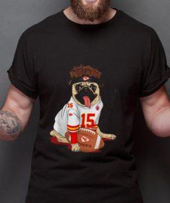Hot Kansas City Chiefs French Bulldog shirt 2 1 247x296 - Hot Kansas City Chiefs French Bulldog shirt