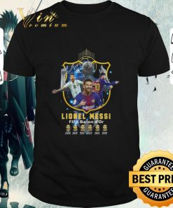 Hot Lionel Messi FIFA 6 Ballon d or winner shirt 1 1 247x296 - Hot Lionel Messi FIFA 6 Ballon d'or winner shirt