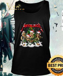 Hot Metallica band members parody Santa Christmas Tree shirt 2 1 247x296 - Hot Metallica band members parody Santa Christmas Tree shirt