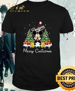 Hot Mickey Los Angeles Dodgers Merry Christmas shirt 1 1 247x296 - Hot Mickey Los Angeles Dodgers Merry Christmas shirt