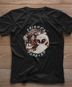 Lil Bub And Grumpy Cat Friends Forever shirt 1 1 247x296 - Lil Bub And Grumpy Cat Friends Forever shirt