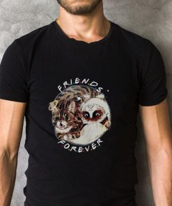 Lil Bub And Grumpy Cat Friends Forever shirt 2 1 247x296 - Lil Bub And Grumpy Cat Friends Forever shirt