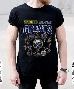 Nice Buffalo Sabres all time great players signatures shirt 2 1 247x296 - Nice Buffalo Sabres all time great players signatures shirt
